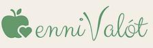 www.ennivalot.hu