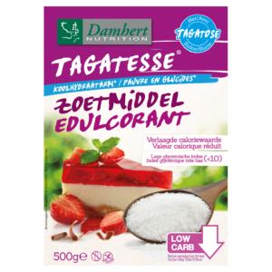 Damhert Nutrition Tagatesse asztali édesítőszer 500g