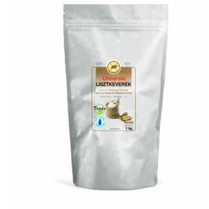 Dia-Wellness universal liszt 1000g