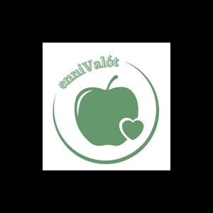 Eden Premium Bake-Free linzer lisztkeverék 1000g