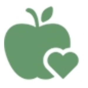 Eden Premium Bake-Free piskóta-muffin lisztkeverék 1000g