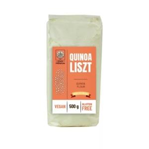 Eden Premium quinoa liszt 500g