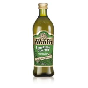 Filippo Berio extra szűz olívaolaj 1000ml