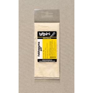 Lakshmi fokhagymapor 40g