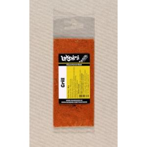 Lakshmi grill fűszerkeverék 40g