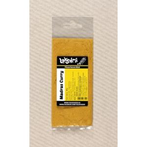 Lakshmi madras curry fűszerkeverék 40g