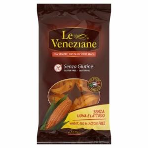 Le Veneziane tészta fettucce 250g