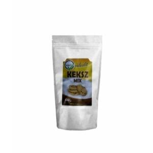 PaleOk keksz mix 500g