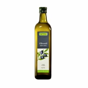 Rapunzel bio extra szűz olívaolaj 500ml