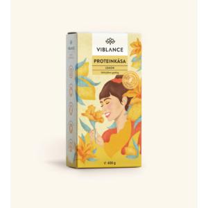 Viblance proteinkása lemon 400g
