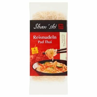 Shan' Shi Pad Thai rizstészta 250g