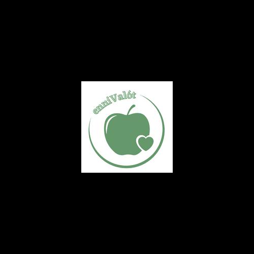 Eden Premium Bake-Free szénhidrátcsökkentett kenyér lisztkeverék 1000g