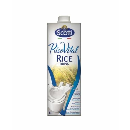 Riso Scotti vital rizsital 1000ml