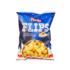 Foody Free földimogyorós kukorica flips 90g