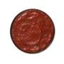 Kép 2/2 - Bretas grillezett florin paprika paszta tálkában