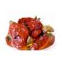 Kép 2/2 - Bretas szárított paradicsom olíva -és kapribogyóval tálkában