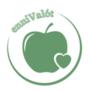 Kép 1/2 - Eden Premium Bake-Free szénhidrátcsökkentett kenyér lisztkeverék 1000g