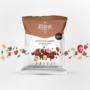 Kép 1/2 - Hester's Life Chocolate Granola - csokoládés granola 60g