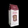 Kép 1/2 - Hester's Life Veryberry Granola - ribizlis granola 320g