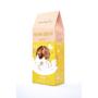 Kép 1/2 - Mendula Morning Granola: almás-fahéjas granola 300g