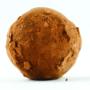 Kép 2/2 - Th Protein Ball kakaó és narancs protein golyók