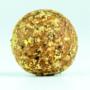 Kép 2/2 - The Protein Ball Co. citrom és pisztácia  protein golyó