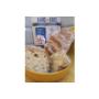 Kép 2/2 - Bake Free puha fehér kenyér ropogós kéreggel