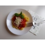 Kép 3/3 - Granoro gnocchi granoro olasz paradicsomszósszal sajttal bazsalikommal
