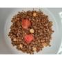 Kép 2/2 - Hesters Life chocholate granola 320g