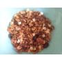 Kép 2/2 - Mendula Morning granola Almás pite